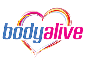 Body Alive - Cayman Clinics